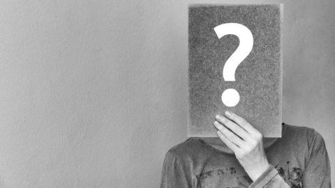 Prokázání odbornosti realitních makléřů – prodloužení lhůty do konce roku?