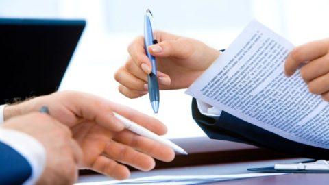 Převod nemovitosti: Advokátní úschova peněz chrání kupujícího i prodávajícího