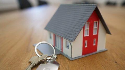 Růst cen domů a bytů vČeské republice byl ve 4.čtvrtletí 2020 čtvrtý nejvyšší vEU