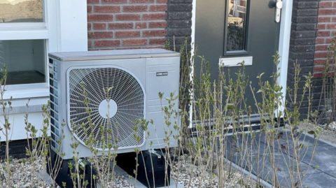 Čas na výměnu starých kotlů se krátí. Kdy se vyplatí topení plynem a kdy tepelné čerpadlo?