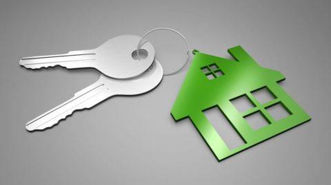 Prodej nemovitosti zatížené hypotékou