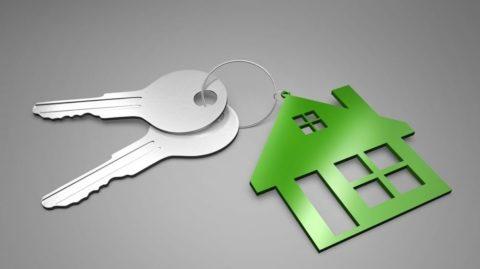 Navzdory růstu sazeb trhají objemy sjednaných hypoték rekordy