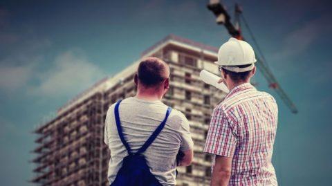 Senátoři zamítli nový stavební zákon, vadí jim hlavně přesun úřadů pod stát