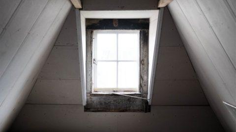 Stavební normy prodražují bydlení, levný byt už dnes postavit nelze