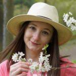 Profilový obrázek Kateřina Kostková