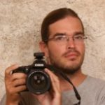 Profilový obrázek Petr Zámečník