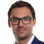Profilový obrázek Ondřej Jaroš